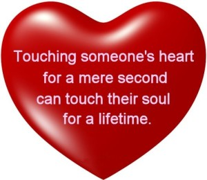 touching-heart