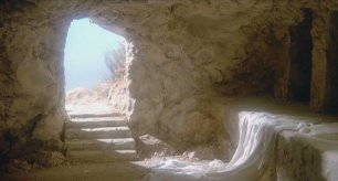 empty-tomb-of-Jesus-Christ