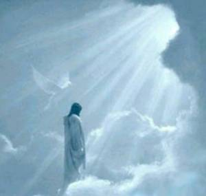 jesus_in_heaven
