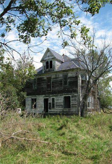 abandoned-4