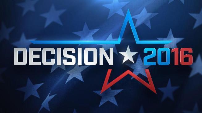 decision-2016