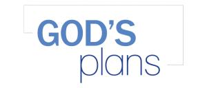 gods-plan