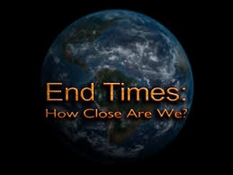 end-times-2