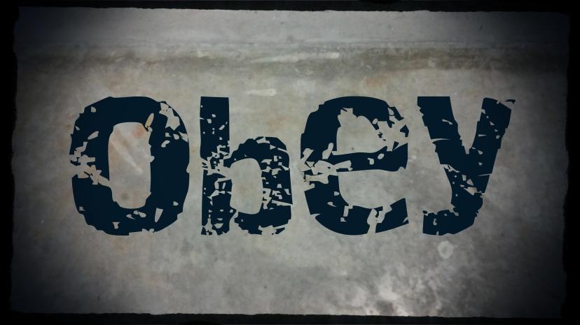 Trust Obey.jpg