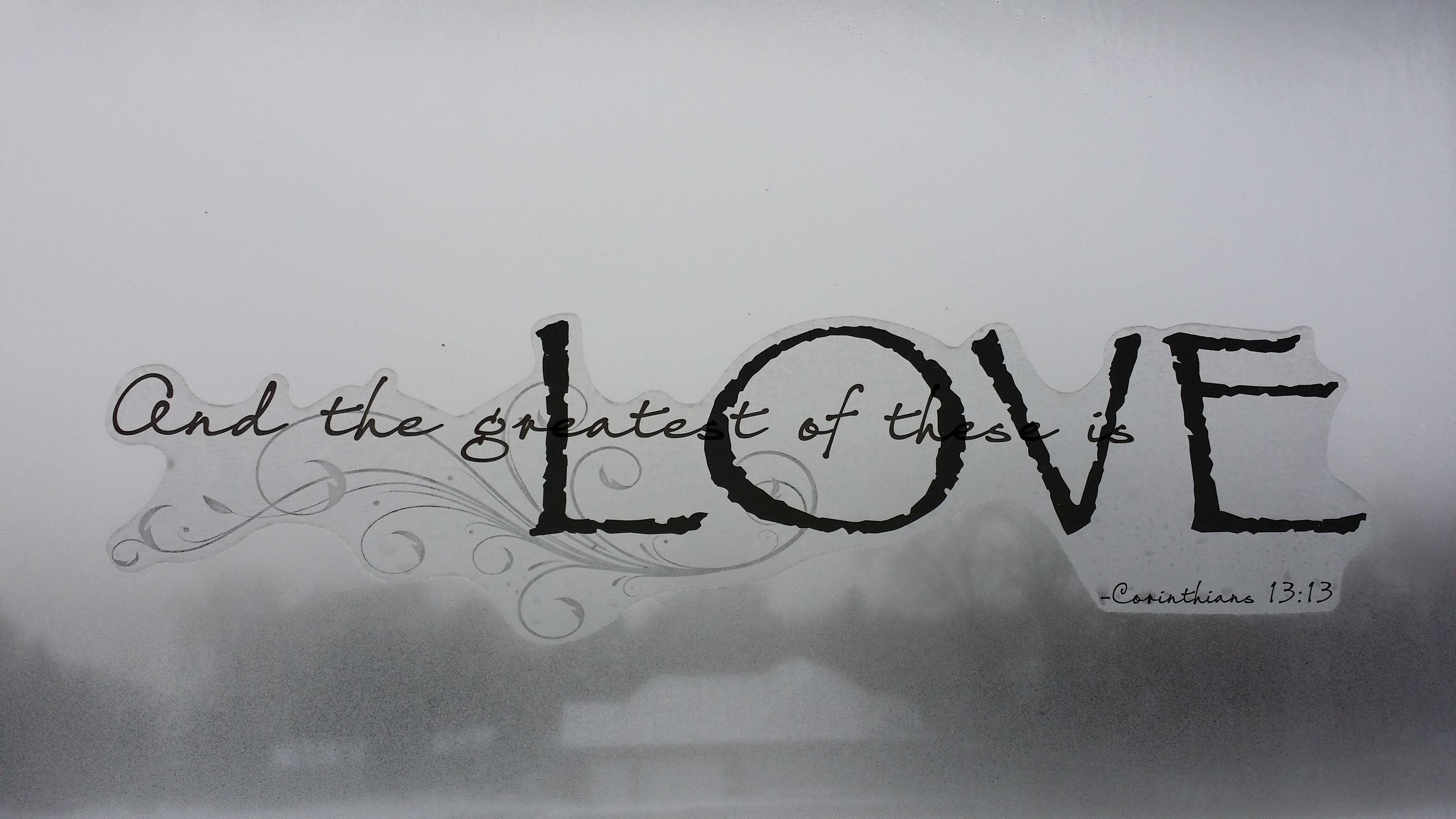 LOVE 105