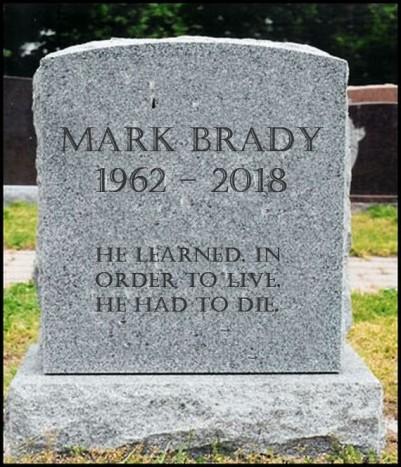 my tomb stone 2