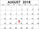 august-2018
